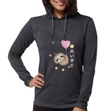 Ghostfacers Clear Sweater