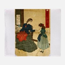 Anonymous - Heaven Forsakes No Man - Circa 1875 -