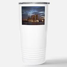 Singapore Thermos Mug