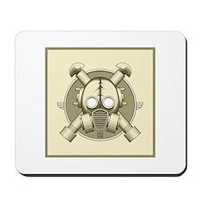 Vape gear! Mousepad