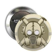 """Vape gear! 2.25"""" Button"""