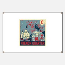 french-quarterbluessq.jpg Banner