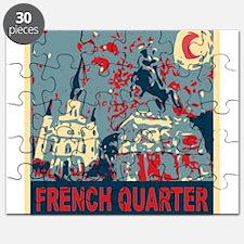 french-quarterbluessq.jpg Puzzle