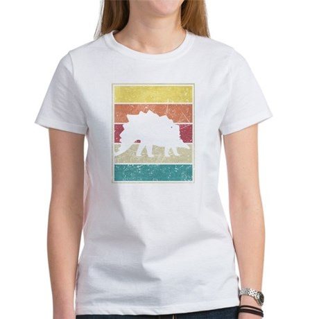 Keep Calm and X-Ray The Geese T-Shirt