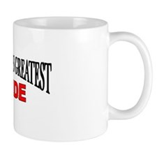 """The World's Greatest Guide"" Mug"