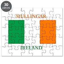 Mullingar Ireland Puzzle