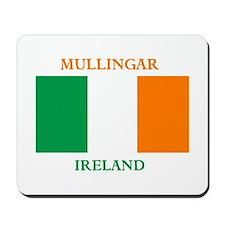 Mullingar Ireland Mousepad