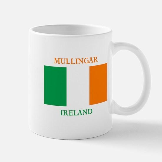 Mullingar Ireland Mug