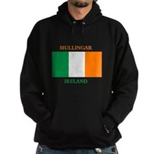 Mullingar Ireland Hoodie