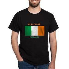 Mullingar Ireland T-Shirt