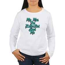 Alaska Strong Designs Nook Cover