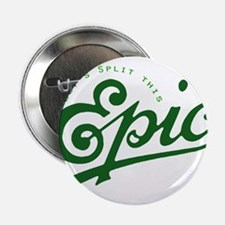 "Story Split 2.25"" Button (10 pack)"