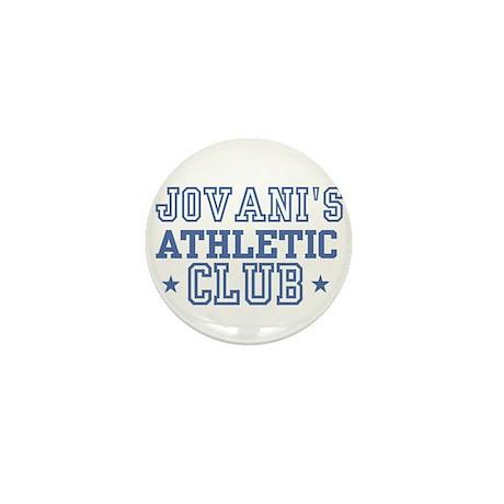 Jovani Mini Button (10 pack)