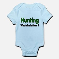 Hunting Body Suit