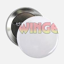 "Swinger 2.25"" Button"