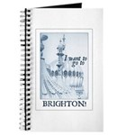 Brighton Journal
