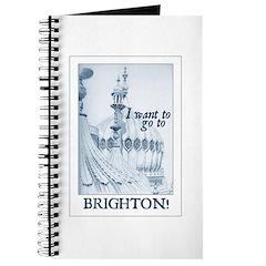 Brighton Journal
