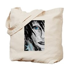 we are who we are Tote Bag