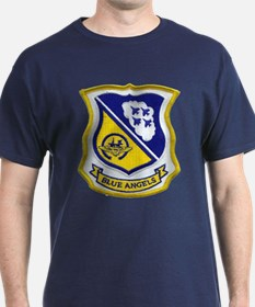 Blue Angels T-Shirt