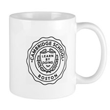 Cambridge School Mug