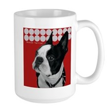 Boston terrier Coffee Mugcoffee cup
