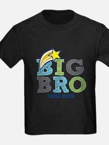 Star Big Bro T