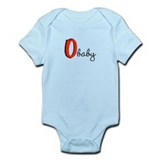 Os baby Body Suit