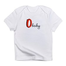 Os baby Infant T-Shirt