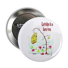 Bare Tree Button
