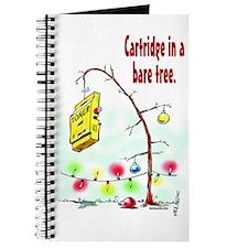 Bare Tree Journal