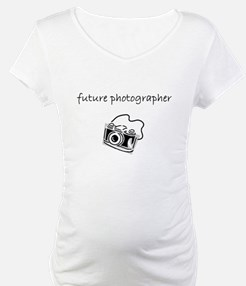 future photog.bmp Shirt