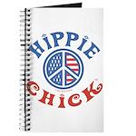 Hippie Chick Journal