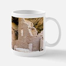 8x3 _DSC2262aaabbbbccc Mugs