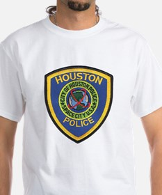houston T-Shirt