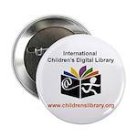 ICDL Button