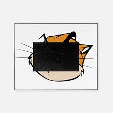Grumpy Cat Picture Frame