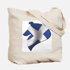 Novelties Tote Bag