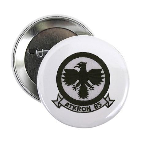 "VA-85 2.25"" Button (10 pack)"