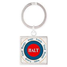 aa-halt.png Keychains