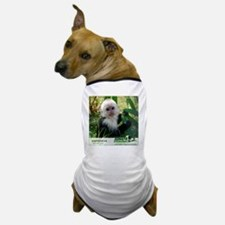 Baby Dylan Dog T-Shirt