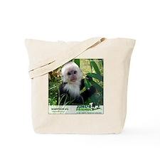 Baby Dylan Tote Bag