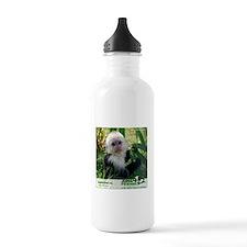 Baby Dylan Water Bottle