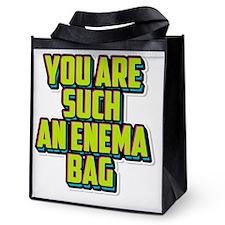 serenityprayer Shoulder Bag