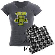 serenityprayer T-Shirt