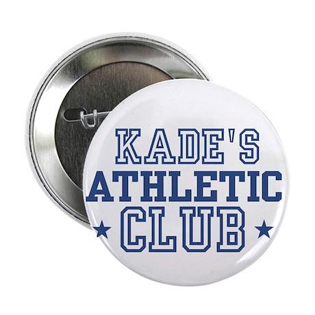 Kade Button