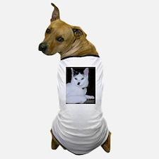 Dolly Dog T-Shirt