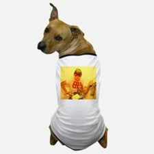 Ray Sipe Dog T-Shirt