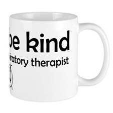 Please be kind mug