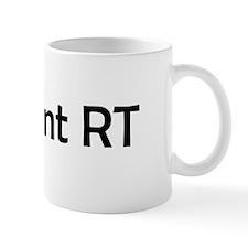 Student RT Coffee Mug
