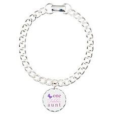 One Fabulous Aunt Bracelet